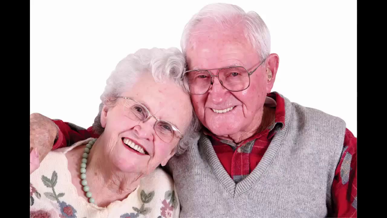 Most Legitimate Seniors Online Dating Services In London