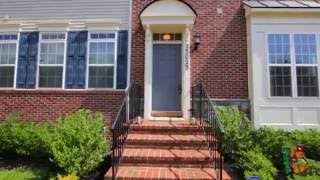 23023 Turtle Rock Terrace, Clarksburg MD 20871