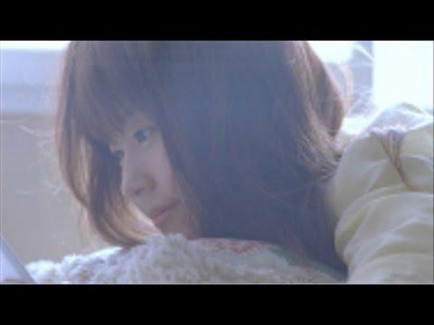 有村架純、ベッドでうっとりと寝返り 『エリス 朝まで超安心』TVCM「3日目の朝」篇&メイキング映像