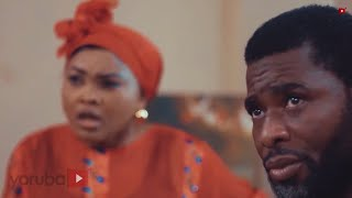 Ogoji 2 Yoruba Movie 2019 Now Showing On Yorubaplus