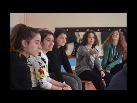 video KMEC