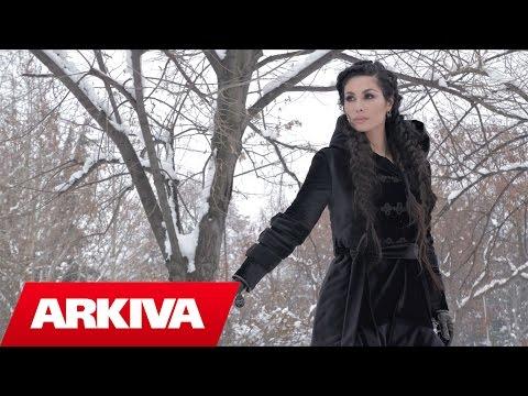 Soni Malaj - Pergjithmone (Official Video HD)