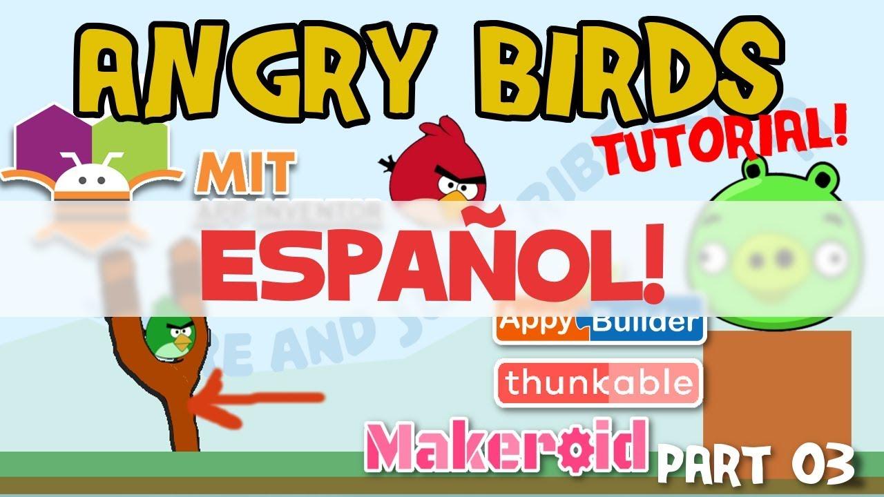 Tutorial android i: nuestra primera aplicación español youtube.