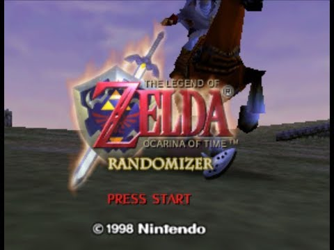 Night of problems :( with Zelda and the Blackenedone