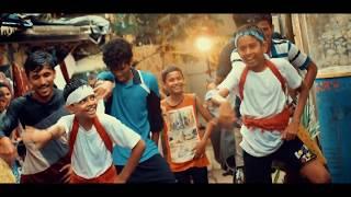 दही हंडी SPECIAL 2018   Dance Video   Har Taraf Hai Ye Shor   Sachin Utekar Choreography