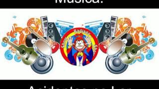 Baixar Musica Acidentes no Lar