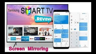 Kelebihan SMART TV Dari pada TV Biasa - REVIEW SAMSUNG SMART TV