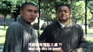 Video Tổ Sư Bồ Đề Đat Ma (Phim truyện Phật Giáo) download MP3, 3GP, MP4, WEBM, AVI, FLV November 2018