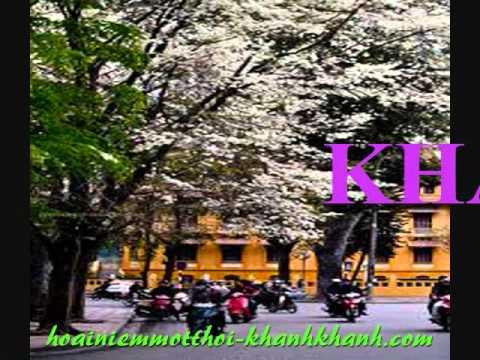 CHUONG TRINH CA NHAC CHON LOC 2 - P IV ANH HUNG & KIEU LY.wmv