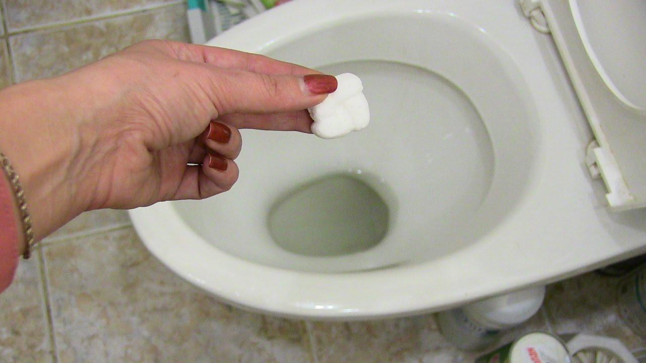 Из мыла для унитаза своими руками фото 281