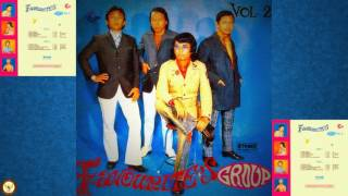 Favourite's Group Vol. 2 (Original Vinyl)