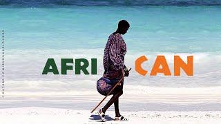 Relax African Music   Jabali Spirit