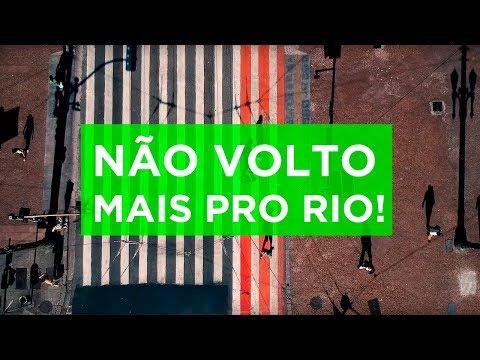 são-paulo:-a-maior-cidade-do-brasil-(2018)-|-web-sodre-09