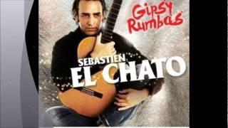 Sebastien El Chato - le mal de toi.wmv