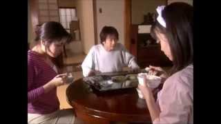 Oshima Yuko History ドラマ「千年王国Ⅲ銃士ヴァニーナイツ」 1999年