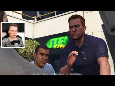 WAS mich in GTA am MEISTEN nervt !