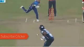 Download Video Chris Gayle 18 Sixes 5 Fours In BPL Final 2017 Highlights   146 Run From 69 Balls MP3 3GP MP4