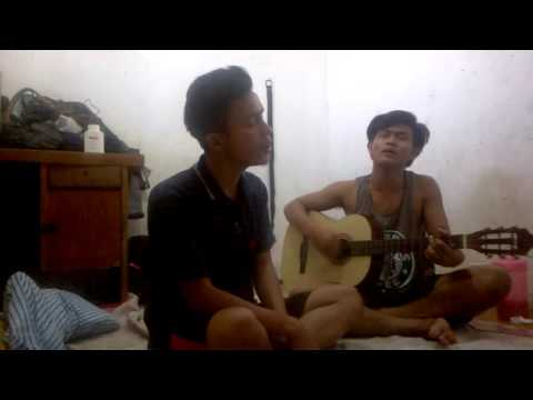 holongki do hamoraon cover anak kost