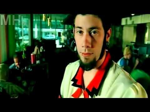 Limp Bizkit - Take a Look Around (subtitulado)