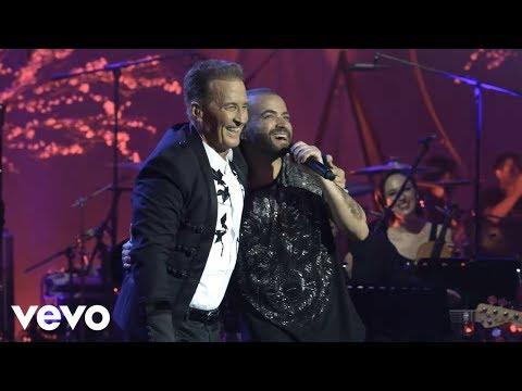 Emmanuel, Nacho – No He Podido Verte (MTV Unplugged)