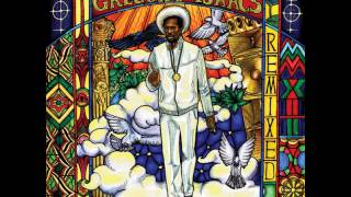 Gregory Isaacs feat Dennis Brown - Let off supm Classic Mix