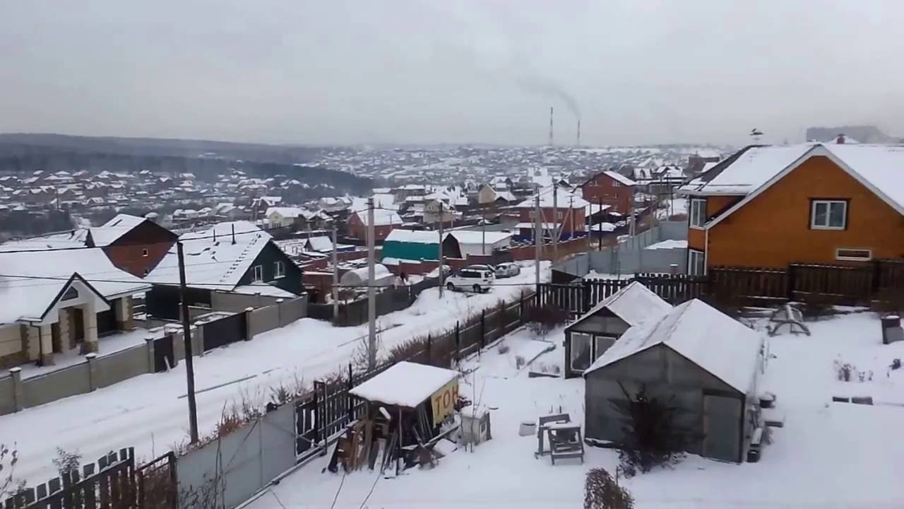 Объявления о продаже, покупке и аренде домов, дач и коттеджей в иркутске на avito.