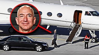 Download 10 Most Expensive Things Owned By Jeff Bezos Mp3 and Videos