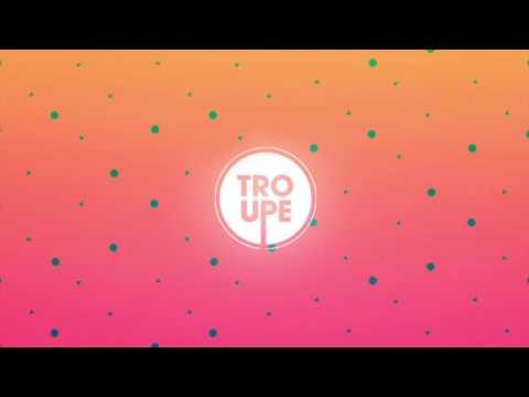 Olene Kadar - Baby Keep It Up feat. D-Low (Parental Advisory Edit)