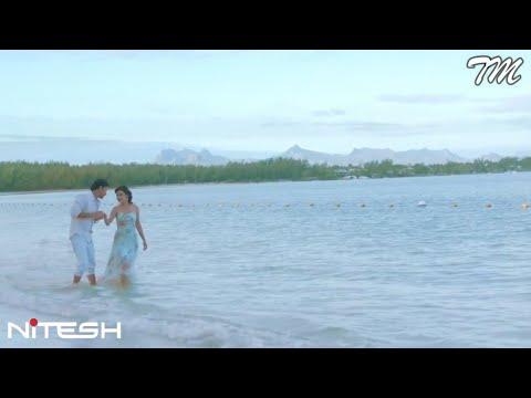 Govyachya Kinaryav Nitesh Rahul'S Remix