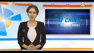 InfoTV - Bản tin tài chính phóng sự về F88