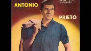Antonio Prieto - Oh !!!