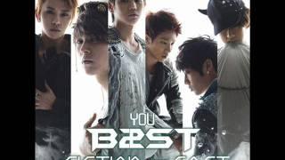BEAST/B2ST - You