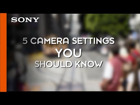 5-camera-settings-everyone-should-know