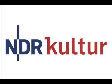 NDR Kultur vom 30.10.2015, NDR Radio