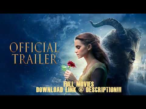 Beauty And The Beast 2017 720p + 1080p BluRay X264 DOWNLOAD