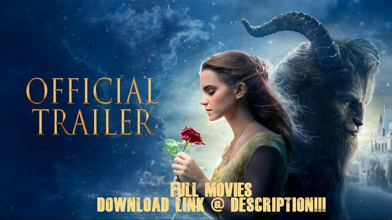Beauty and The Beast (2012) S02E10 VOSTFR HDTV - Torrent9