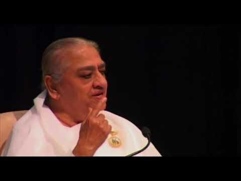 Just One Minute Meditation | बस एक मिनट ध्यान- Dadi Gulzar