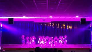 Baixar Pequenas Estrelas - Starships ( Glee ) Studio de dança Mayara Melo