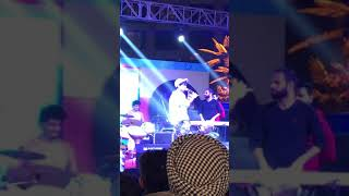 Hardy Sandhu Live | Elante Mall | Chandigarh Live Music | Horn Blow | Musical Night | Dec 10