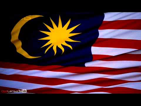 ▶ SYJ Orang Timur with lyrics