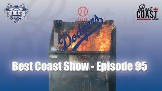 Ep 95 - Dodgers