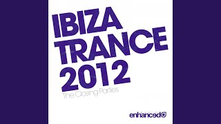 Astro Ibiza (Sebastian Weikum Edit)