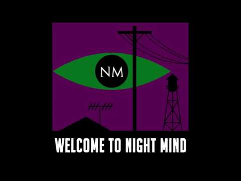 Welcome to Night Mind: Night Vale Explained (At Last)