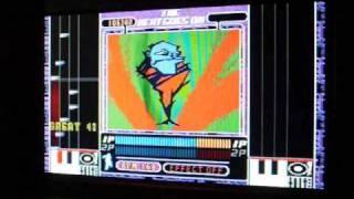 Beatmania 4th Mix Append | Rugged Ash - Symphonic Defoggers