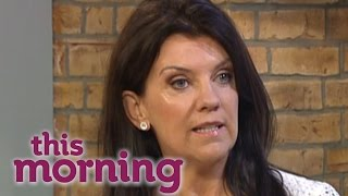 Cilla Black's Post Mortem Results Revealed | This Morning