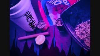 Juicy J Ft. Trina & 2 Chainz - Havin Sex Chopped & Screwed (Chop it #A5sHolee)