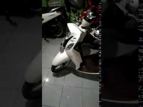 rental-motor-bandung-murah-[-unit-&-merek-motor-]