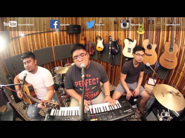 Gaya Ng Dati C Gary Valenciano Agsuntasongrequests Chords