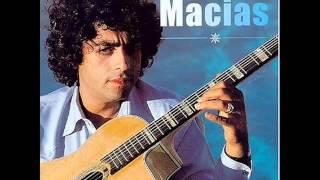 Enrico Macias   Melisa