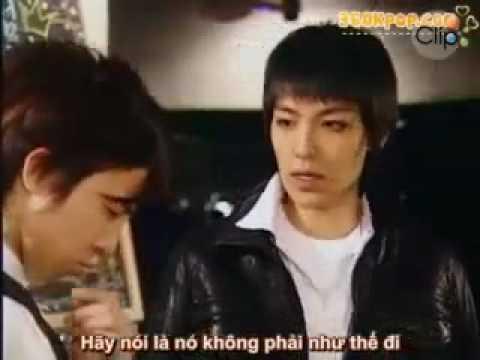 Tiệm cafe hoàng tử của bigbang tập 2.mp4